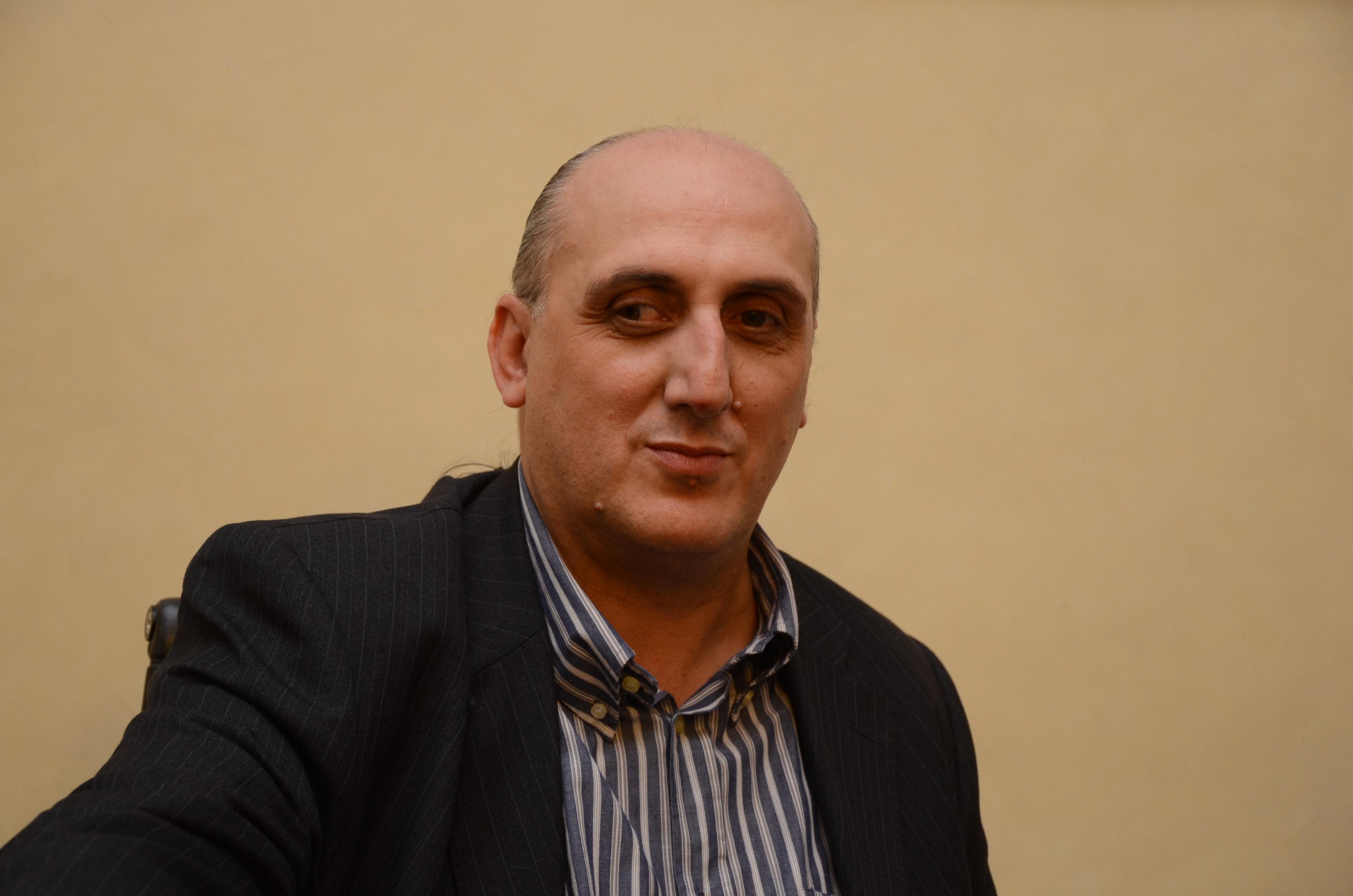 Vercelli Piero Marco