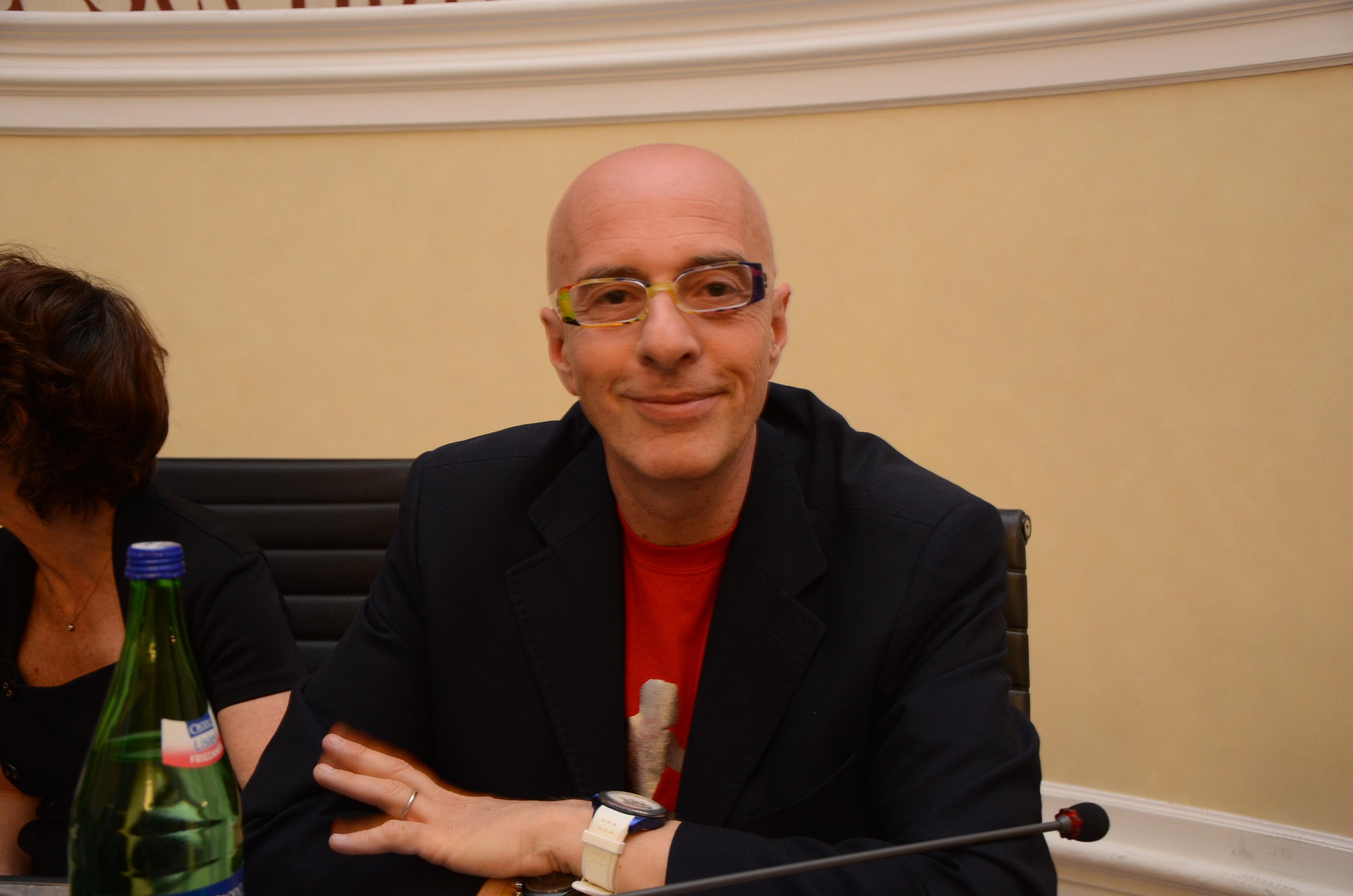 Cotto Massimo