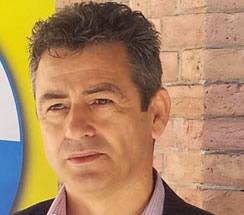Cadeddu Maurizio