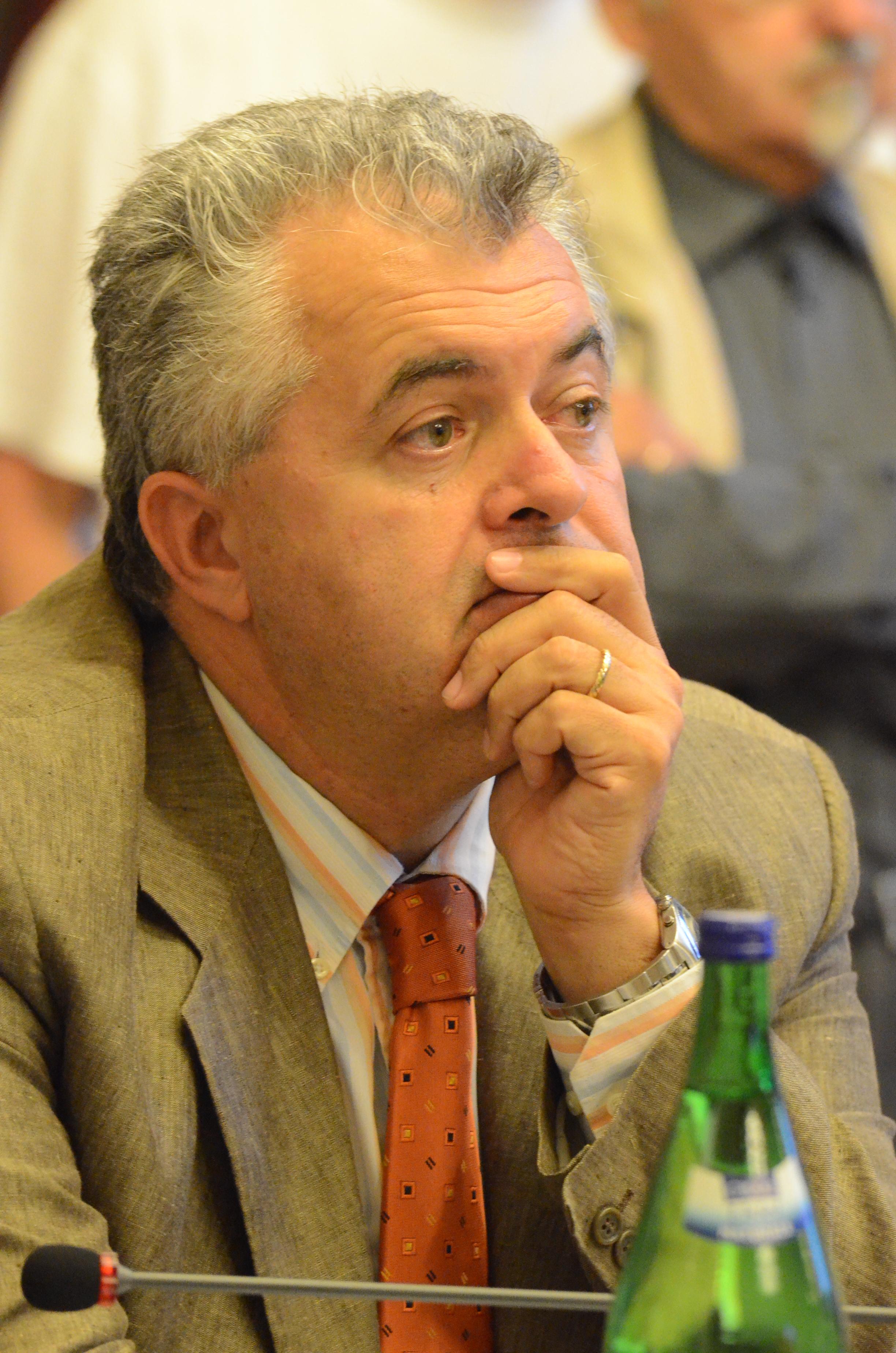 Calvo Vincenzo