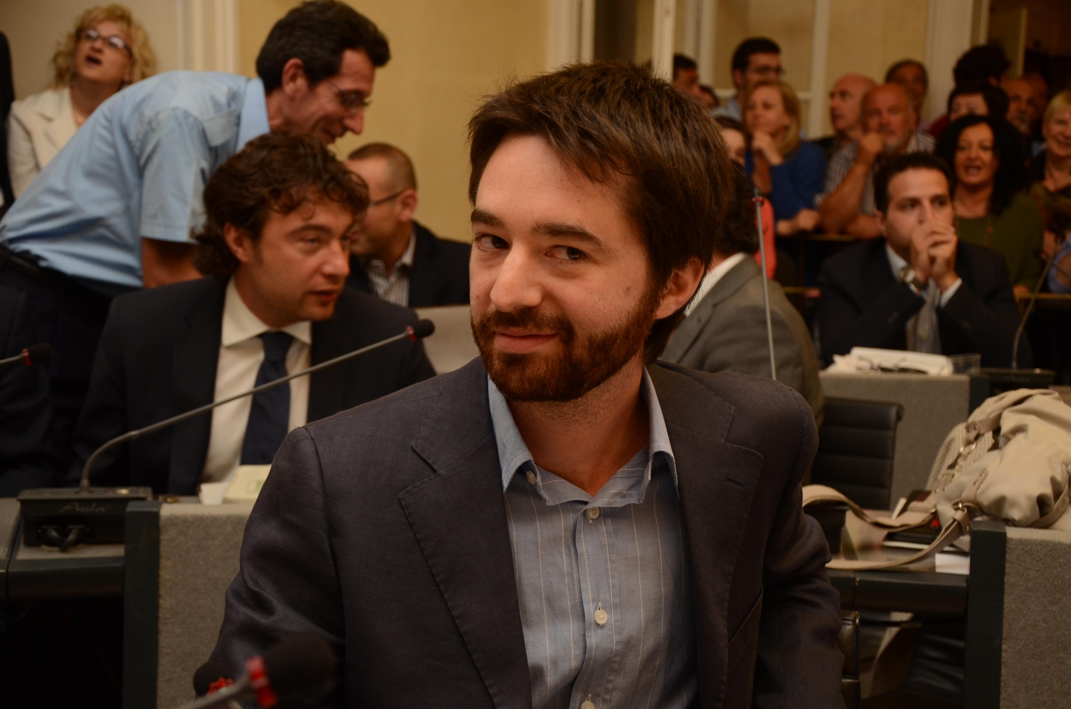 Panirossi Enrico