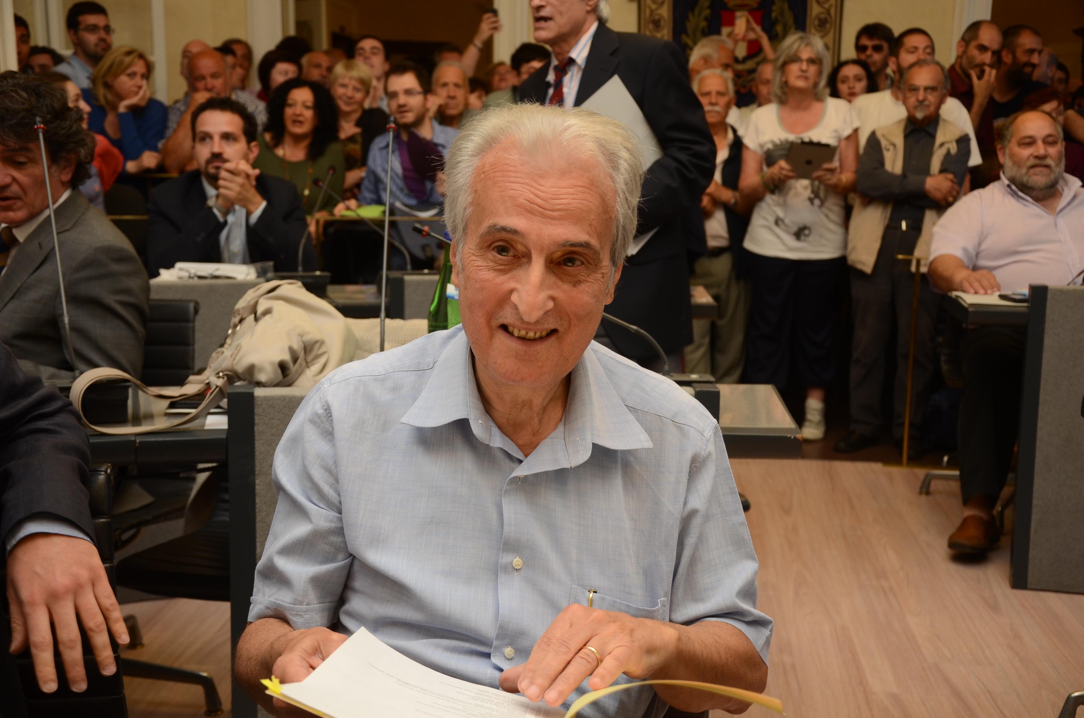 Voglino Vittorio