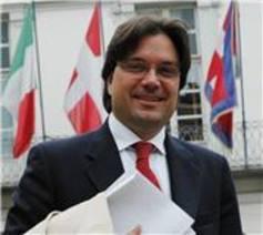 Brignolo Fabrizio