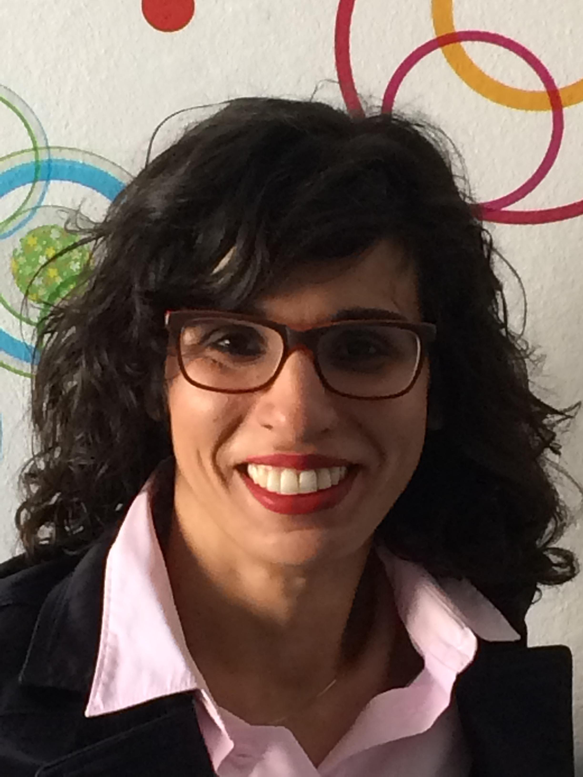 Sapuppo Alessia