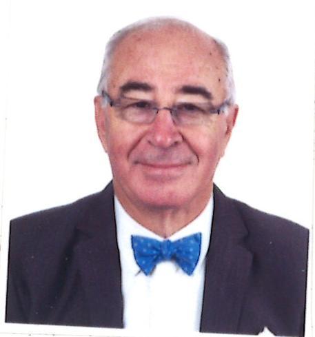 Francese Giuseppe