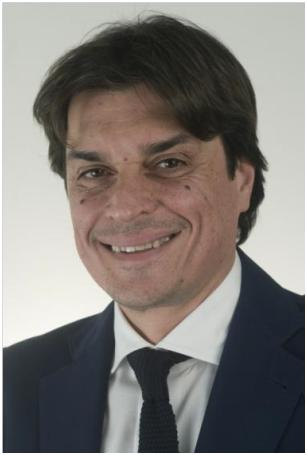 Bovino Mario