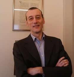 Berzano Renato