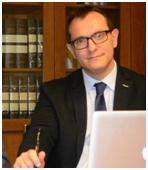 Coppo Marcello